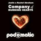 Justin & Rachel Abraham