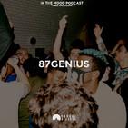 87 Genius