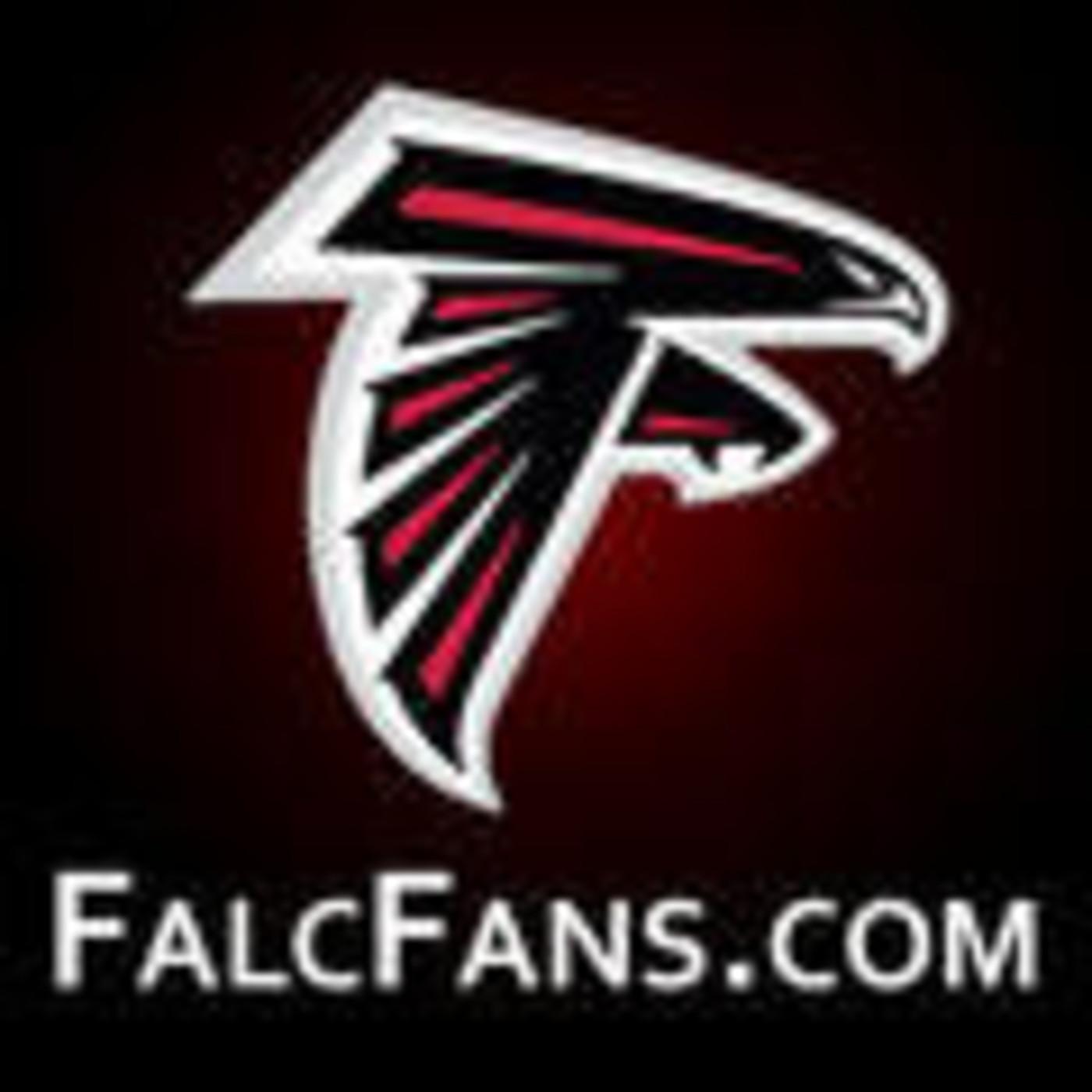 FalcFans.com