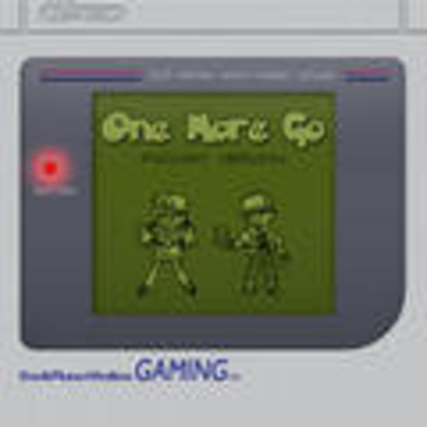 GeekPlanetOnline.com