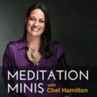 Chel Hamilton | Meditations fo