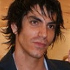 Juan GoldenBoy