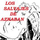 Los Salvajes de Azkaban