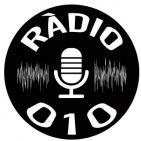 Radio010