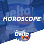 L'horoscope Delta FM