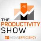 Asian Efficiency: Productivity