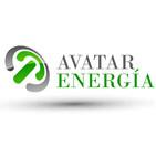 avatar energia