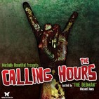 The Calling Hours Horror Podca