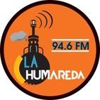 La Humareda