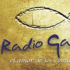 Radio Galilea/Gabriela Lasanta