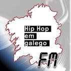 Hip Hop em Galego