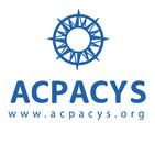 Acpacys