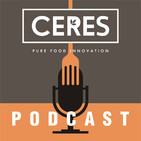 Ceres | Pure Food Innovation