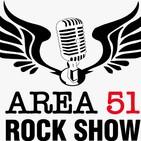 AREA 51 Rock Show