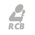radio comarca de barros