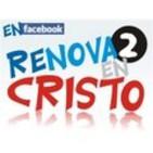 Renova2