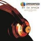 Radio Pressenza