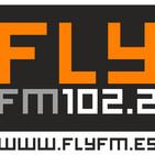 FLY FM GRAN CANARIA