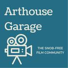 ArthouseGarage.com