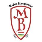 Madrid Blanquirrojo