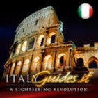 ItalyGuides.it - ComPart Multi