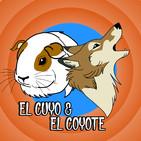 El Cuyo Y El Coyote