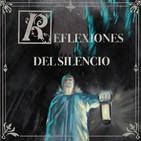 Reflexiones del Silencio
