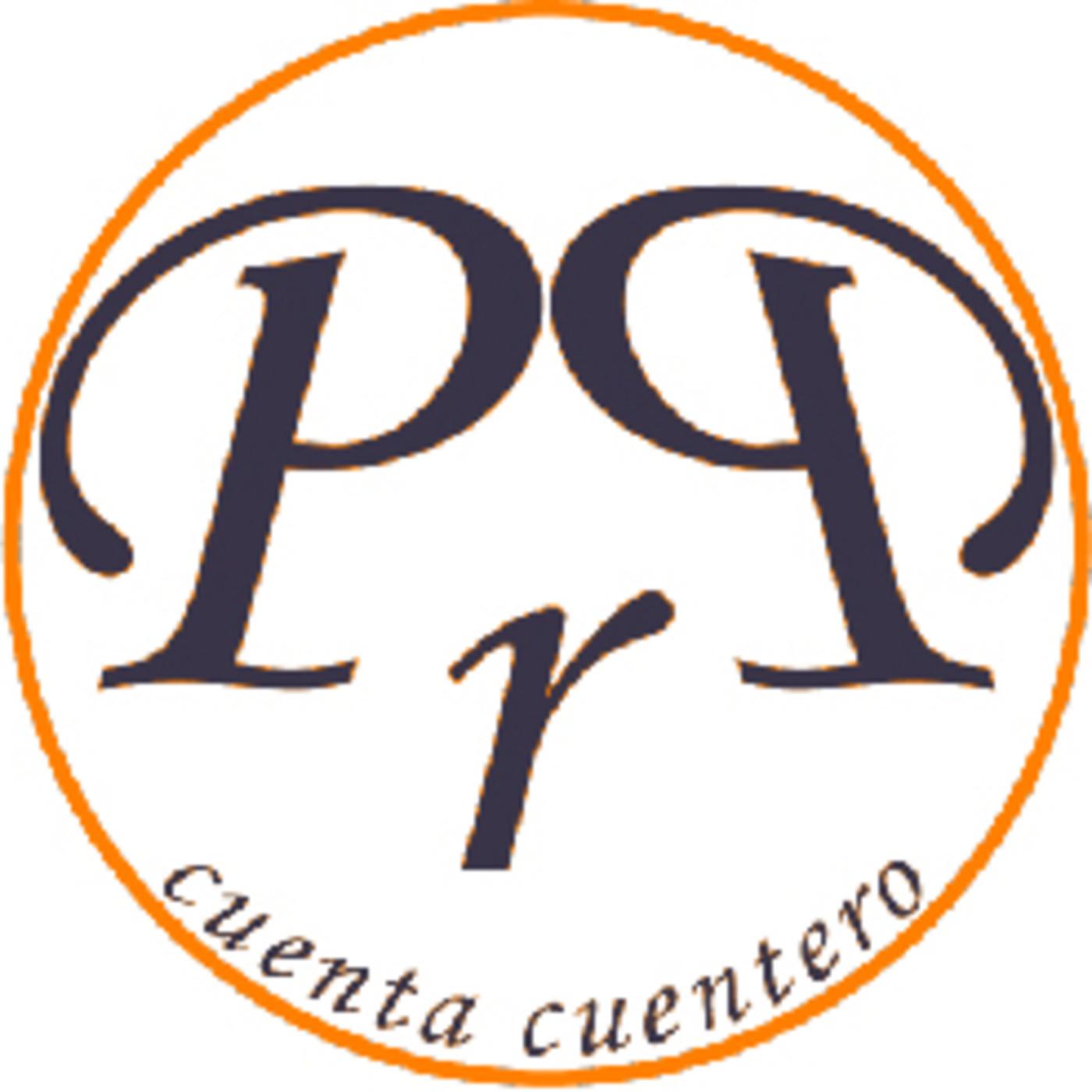 PrP Cuenta cuentero