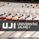 Vox UJI Ràdio