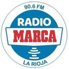Radio Marca La Rioja