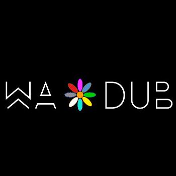 WADUB