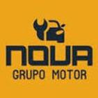 NOVA Grupo Motor