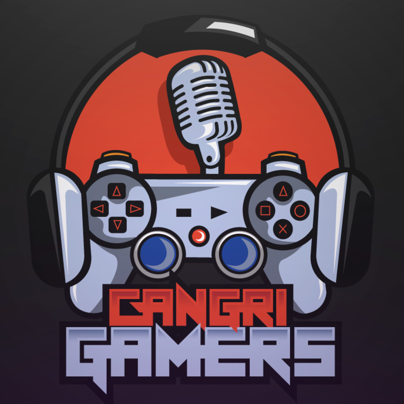 CangriGamers
