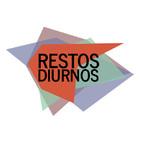 RestosDiurnos