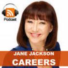 Jane Jackson | Confidence | Cl