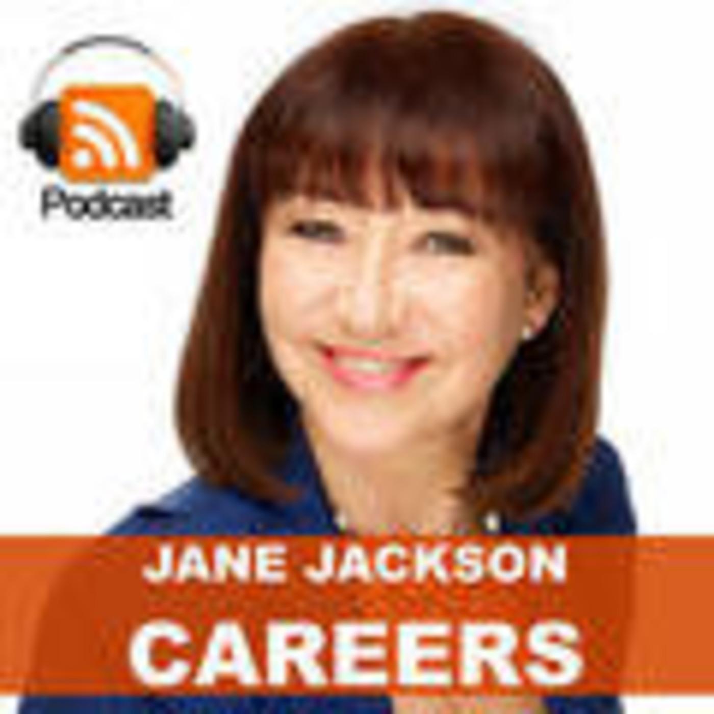 Jane Jackson   Confidence   Cl