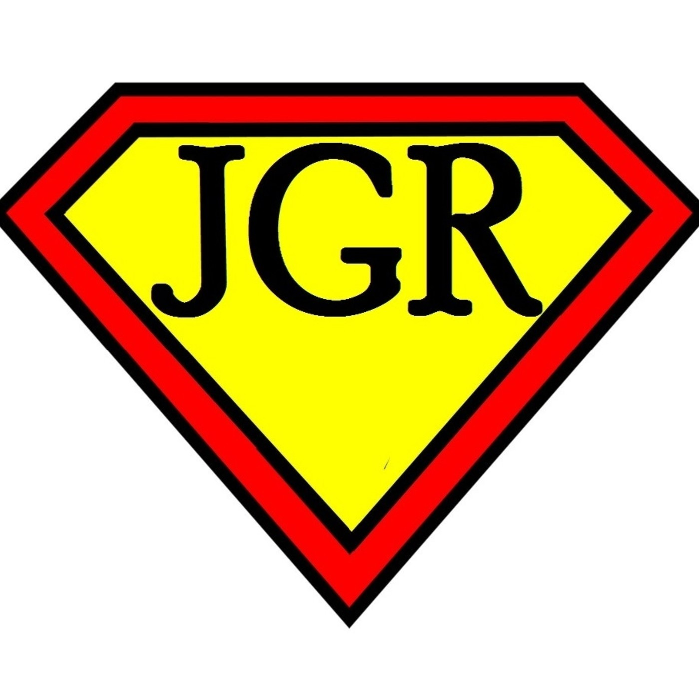 JGabriel Restrepo