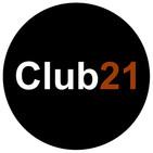 Club 21 Mentes Inquietas