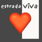 Estrada Viva