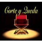Academia Tuitera de Cine