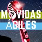 Movidas Agiles