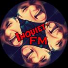 Alberto Escher Inquieto FM