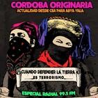 Córdoba Originaria