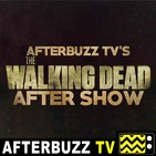 The Walking Dead Reviews &