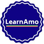 Learn Italian with LearnAmo -