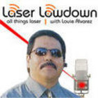 Louie Alvarez