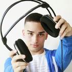 DJ ALBEX