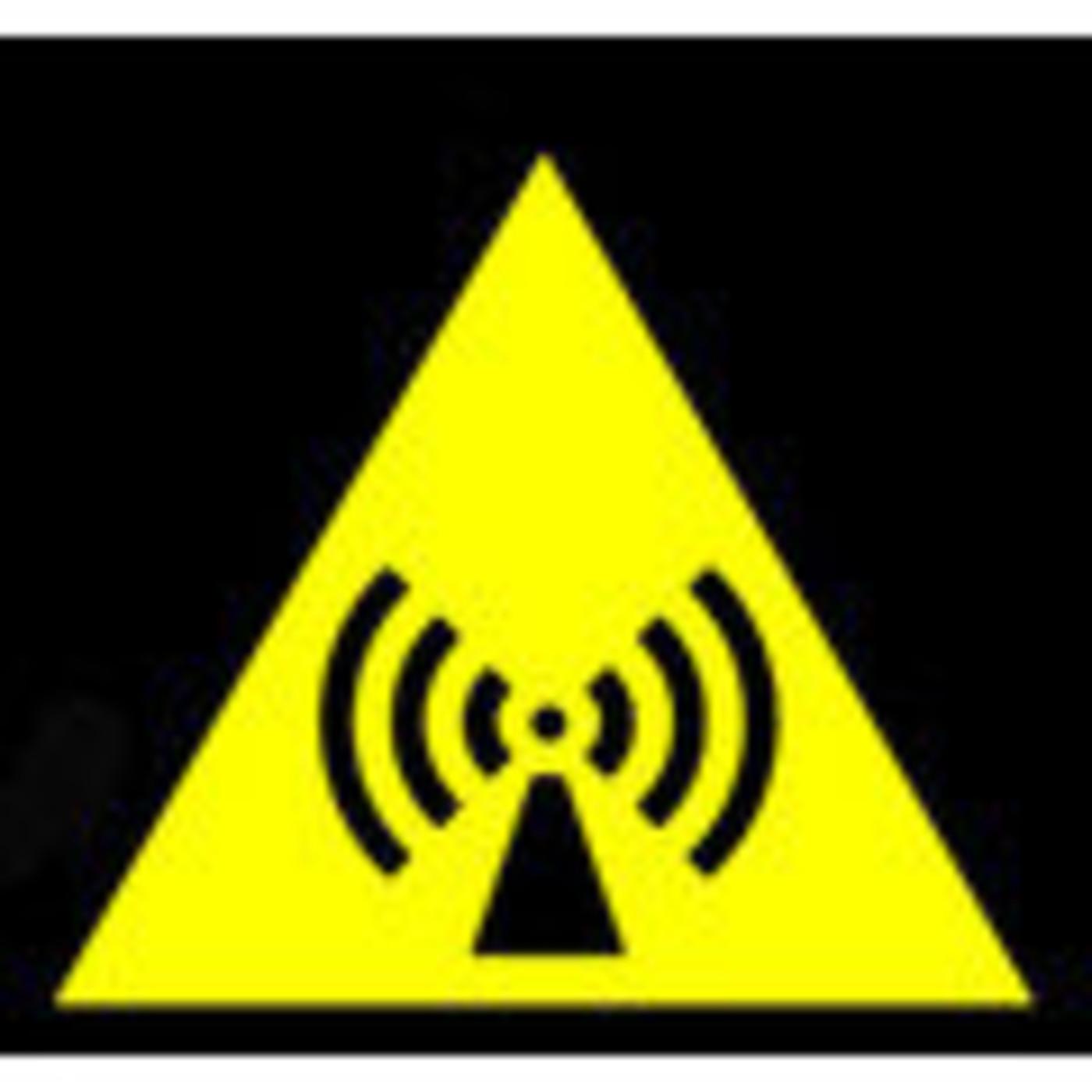 Radio Temblor