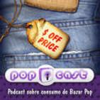 Bazar Pop