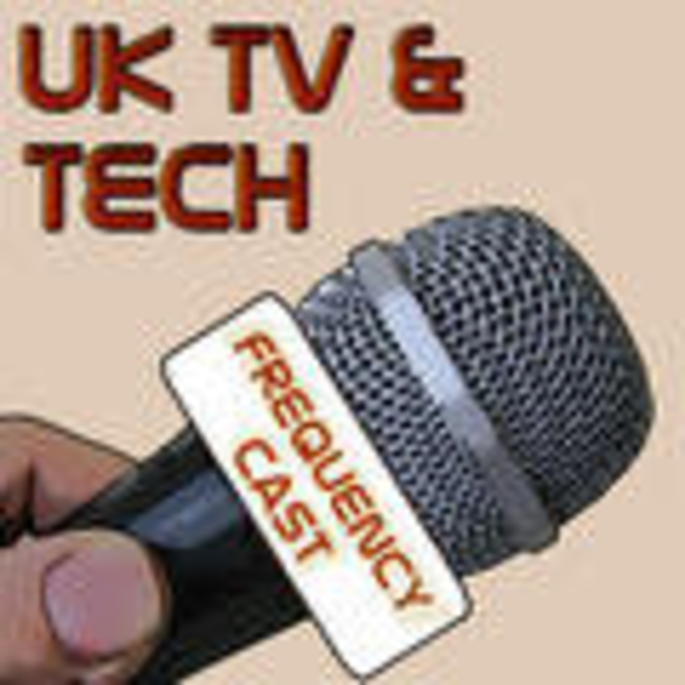 FrequencyCast.co.uk